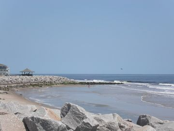 Kure Beach HOUSE Rental Picture