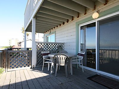 Imperial Beach apartment rental