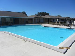 Winter Haven condo photo - Pool