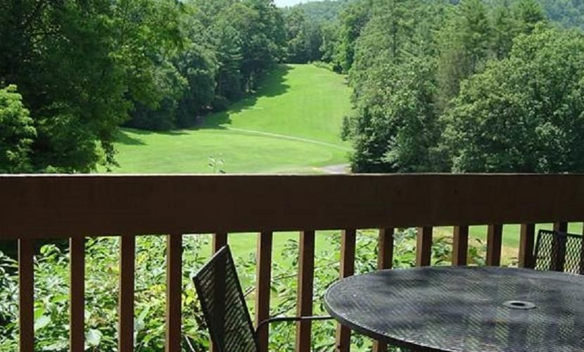 high south adventrues, cashiers sapphire valley nc vacation rentals