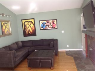 El Segundo APARTMENT Rental Picture