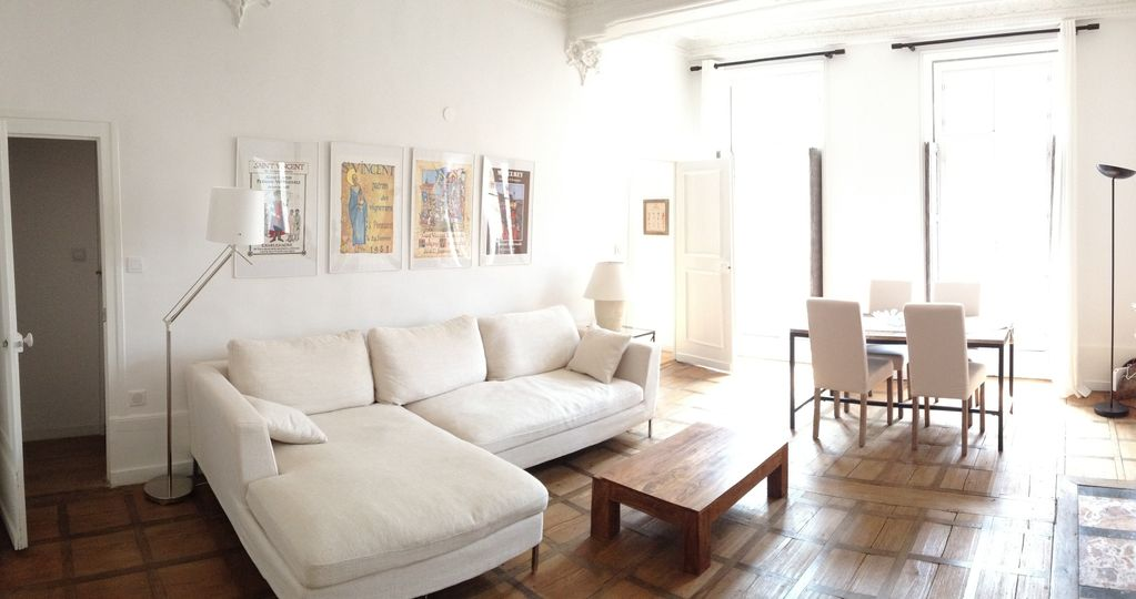 Holiday apartment 231655