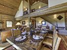 Cameron Cabin Rental Picture