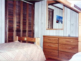 Mount Snow house photo - bedroom