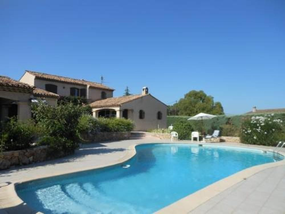 House 230 square meters, close to the sea , Le Puget-sur-argens, France