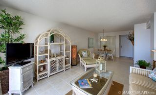 Vacation Homes in Marco Island condo photo - Dressed with Classic Coastal Living Taste!!