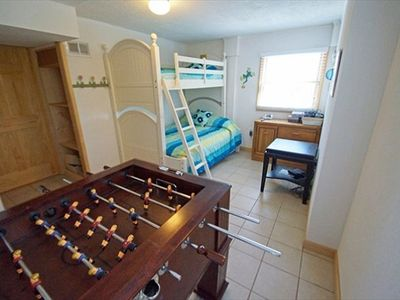 Corolla house rental - .