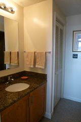 Virginia Beach condo photo - Bathroom 2 Vanity Area