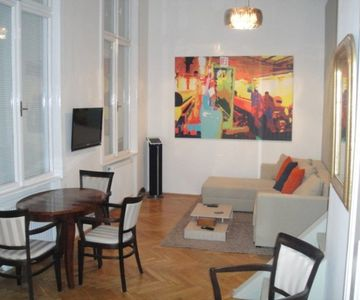 Holiday apartment 310563