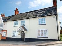 Fox and Hounds is nicely renovated property, set within the conservation area of an attractive village
