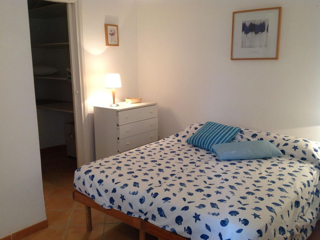 Apartment, 44 square meters,  recommended by travellers !