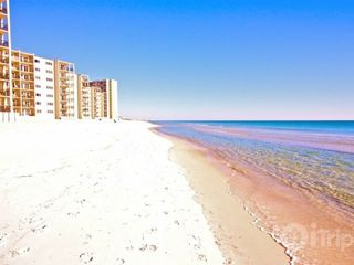 Sunnyside condo photo - Pinnacle Port in Panama City Beach Florida