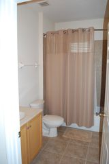Poinciana townhome photo - 2nd Bathroom