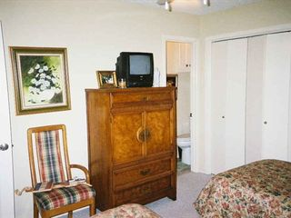 Lake Travis CONDO Rental Picture