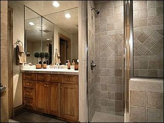 Snowmass Village house photo - Bathroom