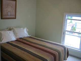 Bedroom - Old Orchard Beach house vacation rental photo