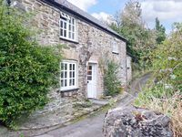 WEST END COTTAGE, family friendly in St Germans, Ref 14187