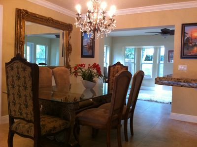 Beautiful home in Winter Park, Steps from Park Ave., Shops Restaurants