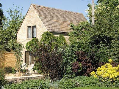1 Bedroom Property In Bourton On The Water Vrbo