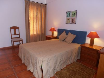 Casa Cunha - Fully equipped apartment for 6 people