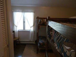 Bunk Beds - Bromley Mountain condo vacation rental photo
