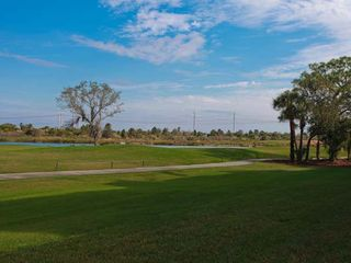 Ellenton condo photo - View