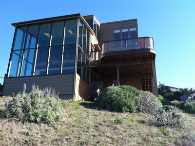 Dillon beach vacation rental vrbo 569268 4 br san for Vacation rentals san francisco bay area