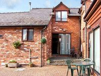 GROOMS RESIDENCE, pet friendly in Bishops Castle, Ref 5864