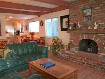 Avalon HOUSE Rental Picture