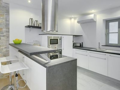 Holiday apartment 235426