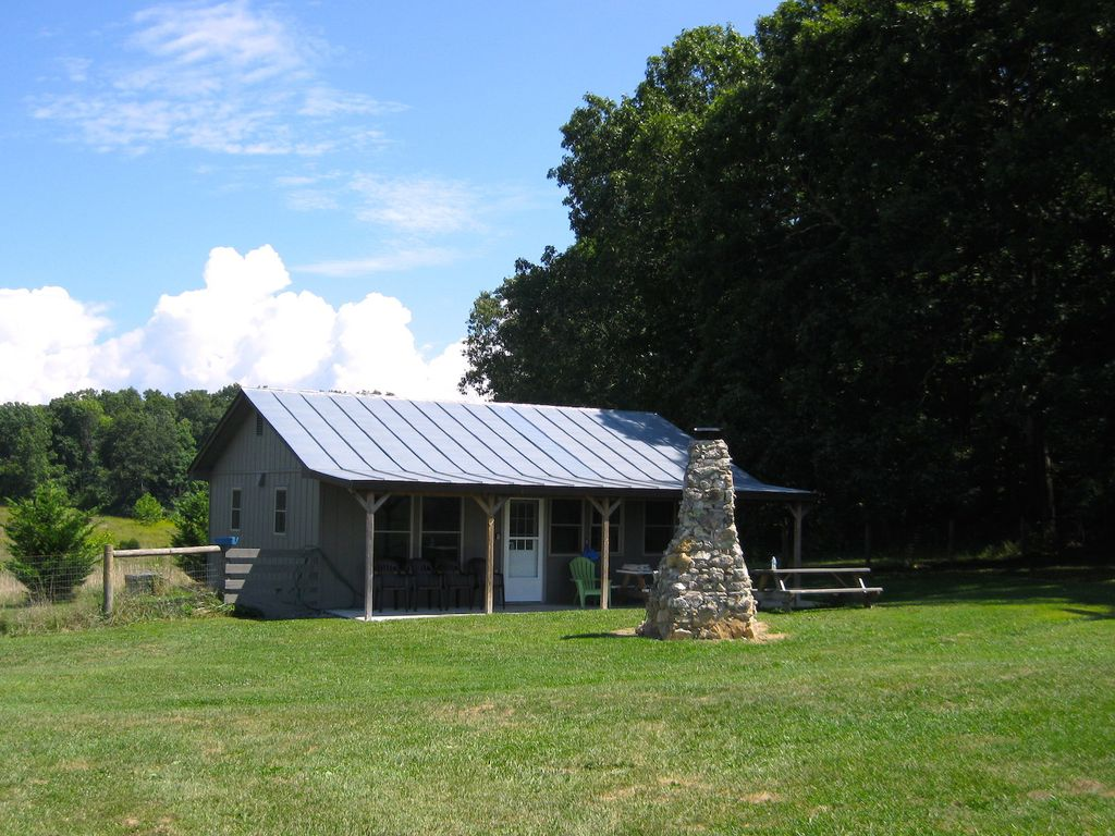cabins for rent near lexington va lexington vrbo