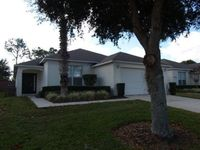 Deluxe 4 bed 2 bath pool home at The Manors, Westridge near Disney, Orlando