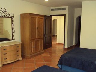 Cabo San Lucas condo photo - 2nd Bedroom