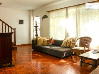Sao Paulo HOUSE Rental Picture