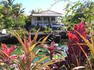 Kapoho Cottage Rental Picture