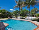 Dania Beach House Rental Picture