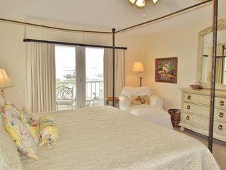 Ono Island Orange Beach house photo - .