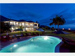 Lahaina house photo - Lahaina Dream