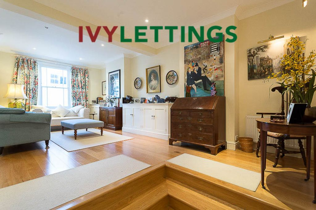 Dymock street dymock street ivy lettings fully managed for Discount bathrooms fulham