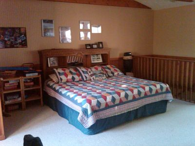 Nancy house rental - .
