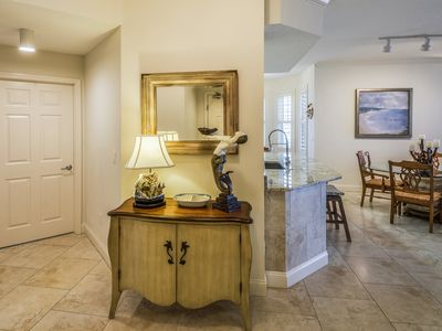 Fabulous Ocean Place! - Winter Getaway Inquire Now!!