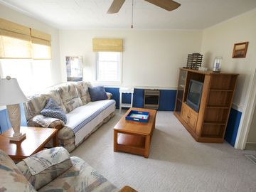 Broadkill Beach COTTAGE Rental Picture