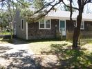 North Eastham House Rental Picture