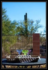 Oro Valley house rental - Welcome to Casa Feliz!