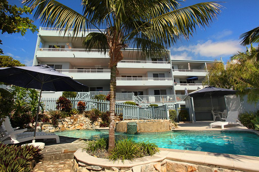 Check for 111 coolum terrace coolum beach