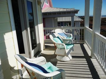 Atlantic Beach COTTAGE Rental Picture