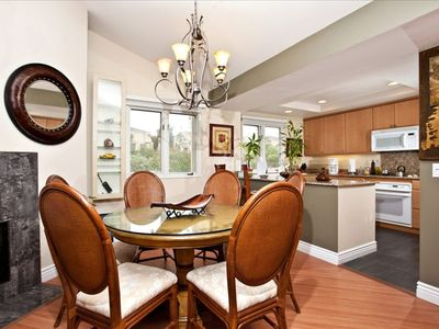 CHARMING, Fully Furnished Condo, Long & Short Term Rental!