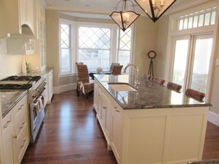 Provincetown estate photo - Ampule space for creating a feast after a day relaxing on the beach