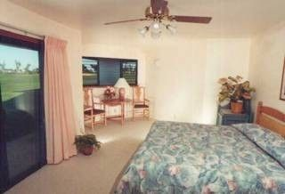 Princeville house photo - All Bedrooms are Master Bedrooms