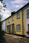Dorset Charming, late 18th century cottage in typical Dorset village sleeps 4-6